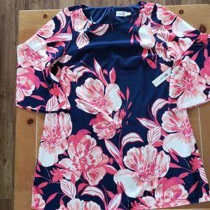 New plus size Mini Dress